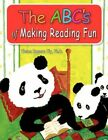 The Abc's of Making Reading Fun 9781425711979 by Elaine IMPARA Ely Book