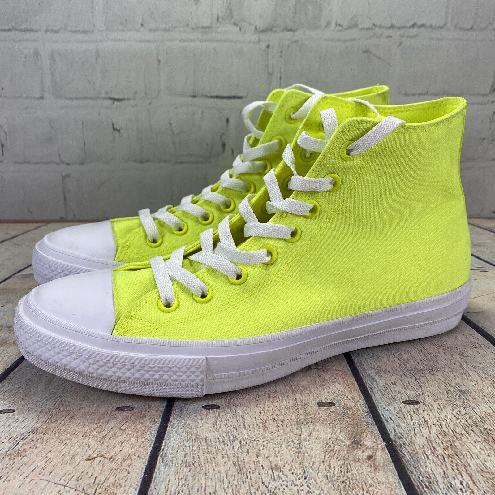 Converse Wiz Khalifa Ct Chuck Taylor Lo