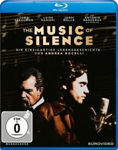 Michael-Radford-The-Music-of-Silence-1-Blu-ray