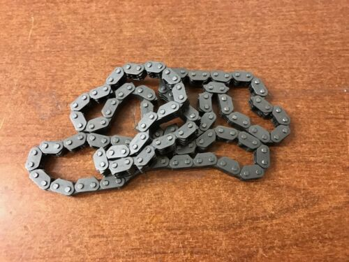 1985-2005 Kawasaki KLR250 Mohave Cam Chain Timing Chain 92057-1170 OEM