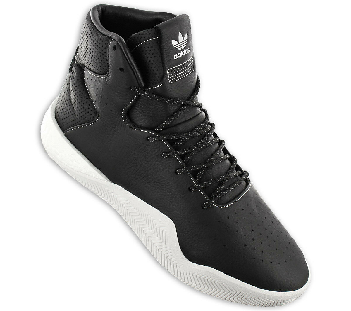 NEW adidas Tubular Instinct Boost BB8401 Men''s shoes Trainers Sneakers SALE
