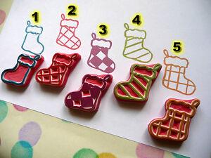 Christmas Stocking Stamp Xmas rubber stamp hand carved rubber stamp socks - Winkleigh, Devon, United Kingdom - Christmas Stocking Stamp Xmas rubber stamp hand carved rubber stamp socks - Winkleigh, Devon, United Kingdom