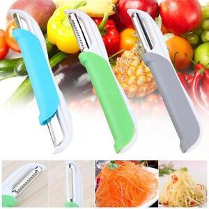 Cuisine-legumes-fruits-Gadgets-Peeler-Parer-Slicer-Helper-Double-end-Cutter-SP