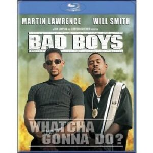 Bad-Boys-Blu-Ray-New-Blister-Pack