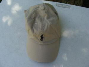 5be5176fd Polo Ralph Lauren Core Classic Sport Baseball Cap One Size Only | eBay