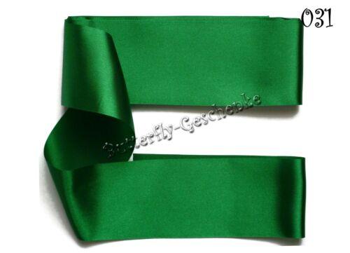 10m banda de satén bucles 10mm banda banda dekoband para coser 1cm no planos inclinados Band