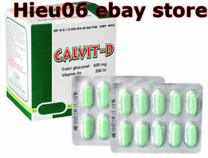 clomid 50mg were can i buy it