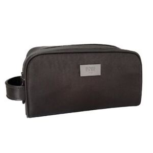 bccd050d0b Hugo The Scent Toiletry Bag Male Pouch Travel Cosmetics New Free P&P ...
