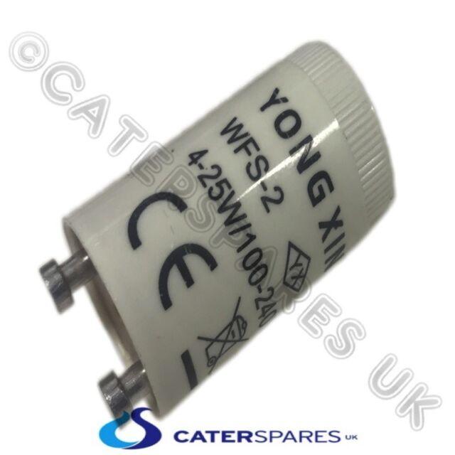 4W - 40W 100-130v Lampada starter per Buffalo/easyzap/flykiller/insectocuter