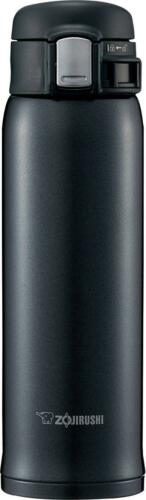 Zojirushi SM-SD48 Rostfrei Thermoskanne Becher Flasche 0.48l L Japan Import