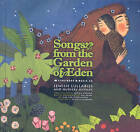 Songs from the Garden of Eden: Jewish Lullabies and Nursery Rhymes by Secret Mountain (Mixed media product, 2009)