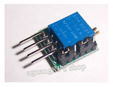 1s~20h Adjustable Delay Timer Module für Delay Time Switch Relay Control 1500mA