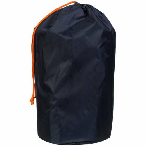 Regatta Vanern 4 /& Karuna 4 Imperméable Tente Tapis de sol//Empreinte