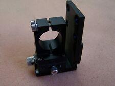 Optosigma 34 Opening M Laser Light Holder Bracket Adjustable