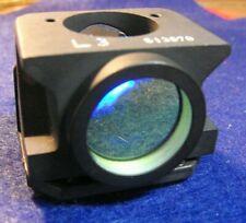 New Listingleitz L3 Fluorescence Filter Cube 513670