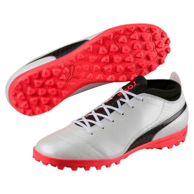 Tt Uomo Puma   Calcio Da 17 Scarpe 4 One One 4 rUUwt0 & lawsuit   de1775