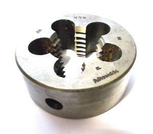 Filiere-pas-de-Vis-Filiere-M30-de-Stock-C10499