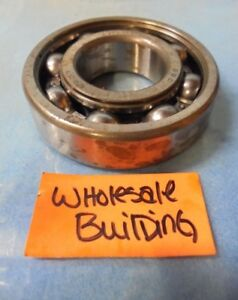 #6-32 Nylon Insert Hex Lock Nuts Grattan 028002 Standard Grade Zinc Steel 10
