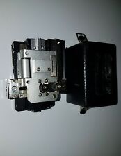Fujikura CT-03AT High Precision Optical Fiber Cutter / Cleaver ^