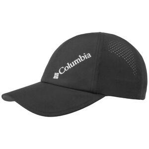 Columbia Womens Mesh Hat Baseball Cap