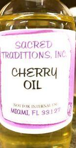 Cherry-Oil-Essential-4-oz