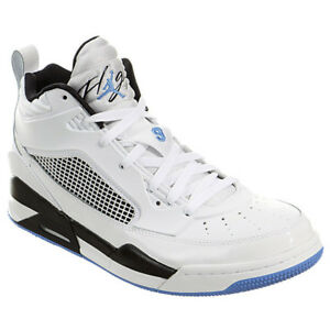 f75a4fb992d5 Nike Jordan Flight 9.5 654262-127 Men s Size US 9.5   Brand New in ...