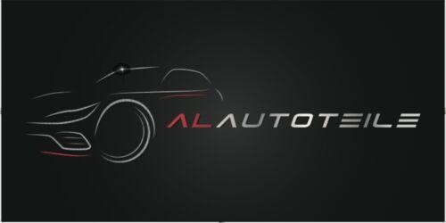 Verteilergetriebe BMW X3 F25 ATC450 im Austausch 8697974