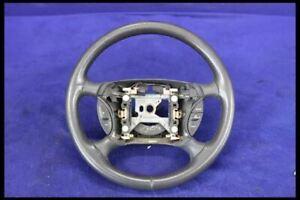 Terminator Mustang Wheels
