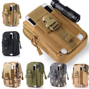 Tactique-molle-poche-ceinture-taille-sac-militaire-banane-Pack-de-telephone