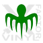 James-Bond-007-Spectre-logo-Vinyl-Decal-Free-Fast-Ship-14-colors-3-sizes thumbnail 21