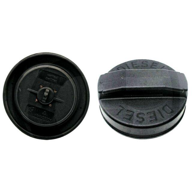 10 Pinnwand Magnete D20x7 mm Schwarz Haftmagnete Kühlschrank Tafel Schule Board