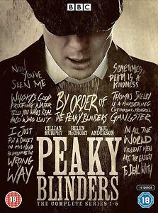 Peaky-Blinders-Complete-Series-1-5-Box-Set-Brand-New-amp-Sealed-Region-2-UK