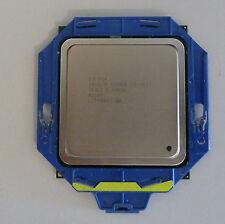 Intel E5-4617   2.9GHz 7.2GT/s 6 Cores 15MB Cache SR0L5 CPU Processor