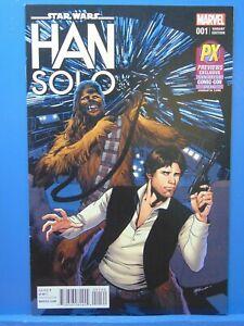 Star-Wars-Han-Solo-1-PX-SDCC-2016-Variant-Edition-Marvel-Comics-CB13615