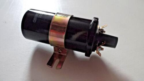tipo PUSH in FORD Consul Classic 315 bobina di accensione