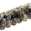 4-6-8-10mm-Lot-Bulk-Natural-Stone-Lava-Loose-Beads-DIY-Bracelet-Jewelry-Necklace thumbnail 134