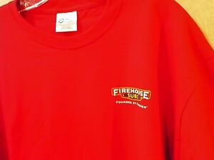New Reprint VTG 1992 Firehouse  Hold Your Fire shirt Gildan Tshirt HOT