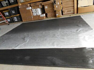 *RV AWNING REPLACEMENT VINYL FABRIC FOR 9' DOMETIC AWNINGS ...