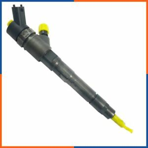 Injecteur-Diesel-Echange-Standard-pour-FIAT-2-3-MJTD-120-cv-504088755-71793006