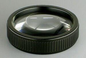 5x-pocket-loupe-magnifier-with-Aspheric-Lens