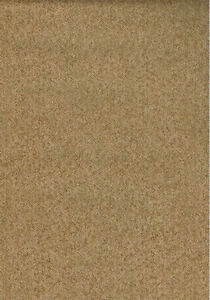 Brown-amp-Cream-Distressed-Herringbone-Design-Wallpaper-251-64942