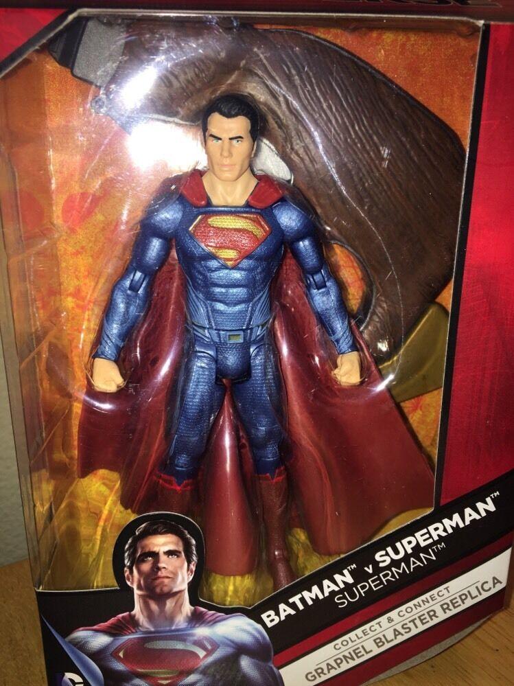 Dc comics multiversum superman, batman.