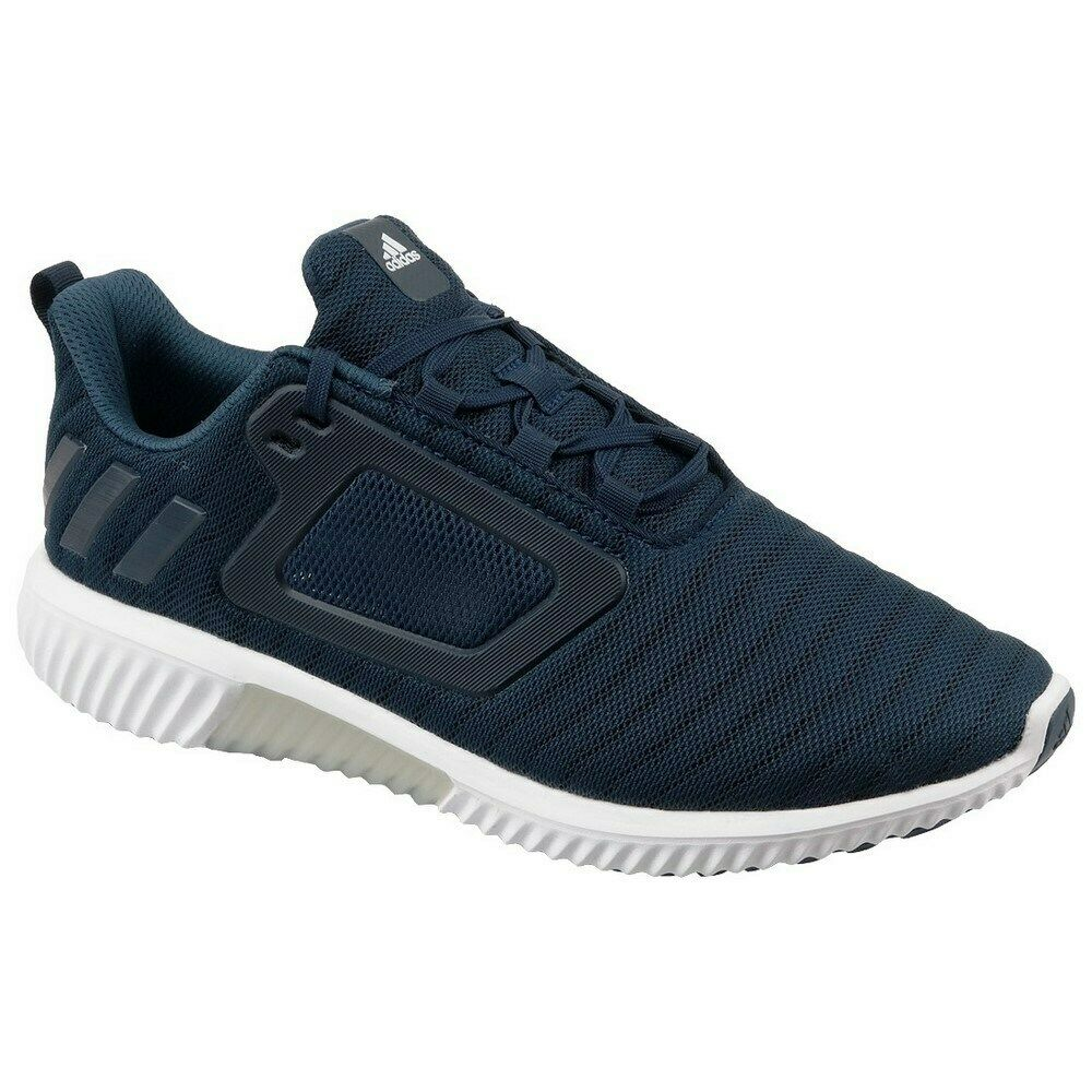 Adidas Climacool CM BY2343 navy bluee halfshoes