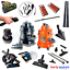 Spares-Accessories-for-VAX-Bags-Tools-Hose-Filter-Cable-Motor-Switch-Motor