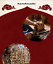 thumbnail 3 - Chinese Erhu 2-string Violin Fiddle Musical Instrument Ling Yan #090