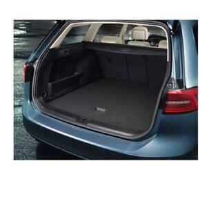 VW-Passat-Variant-3G-B8-Ladekanten-Schutz-Folie-transparent