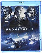 Prometheus (Blu-ray Disc) - NEW!!