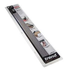 TREND Folding Digital Angle Finder Ruler 1m (2x500mm) 360° Protractor DAR/500