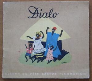 EO-1953-Dialo-par-CANA-Album-du-Pere-Castor