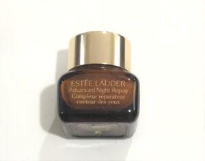 ESTEE-LAUDER-Advanced-Night-Repair-EYE-Complex-0-5oz-15ml-NEW-UNBOXED
